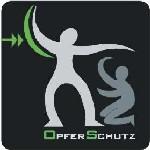 logo_opferschutz